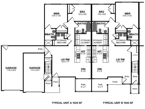 house plans with attached apartment house plans with attached garage apartment ideas house