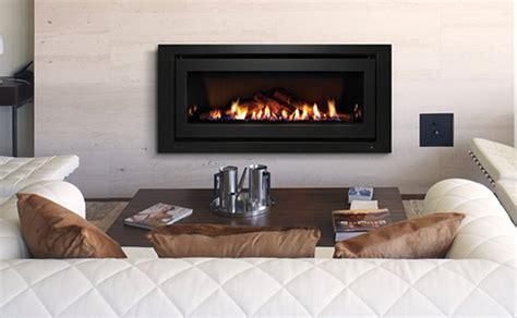 gas fires gas fireplaces gas log fires rinnai australia