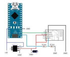 similiar ps4 diagram keywords vs ps4 review motherboard of puter ponents arduino nano wiring diagram