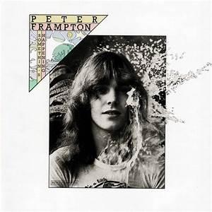 Peter Frampton | Music fanart | fanart.tv
