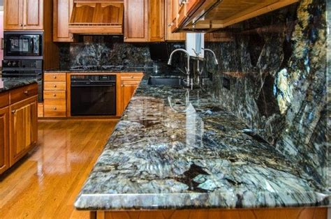 labradorite countertop cost labradorite madagascar granite search