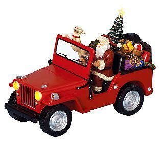 christmas jeep decorations 23 best jeep christmas tree decorations images on