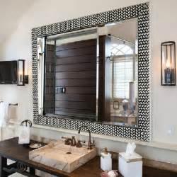 framing bathroom mirror ideas framed bathroom mirrors large framed mirrors white framed