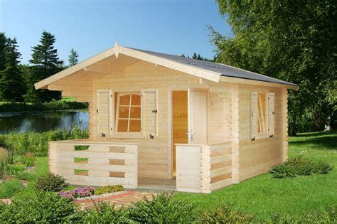 Koka dārza mājas, Koka lapenes, Lapegles terases dēļi ...