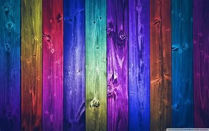 Colorful Wallpapers Desktop Widescreen Fullscreen