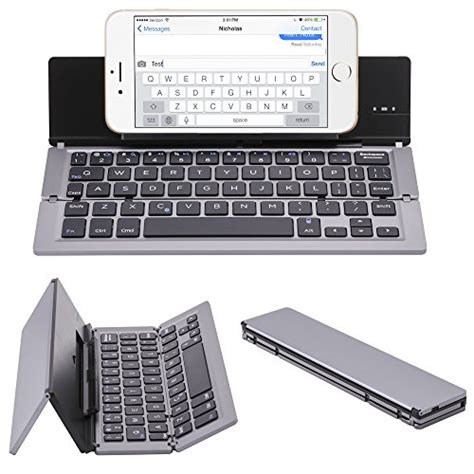 best keyboard for iphone top 5 best iphone keyboard for sale 2017 best gift tips