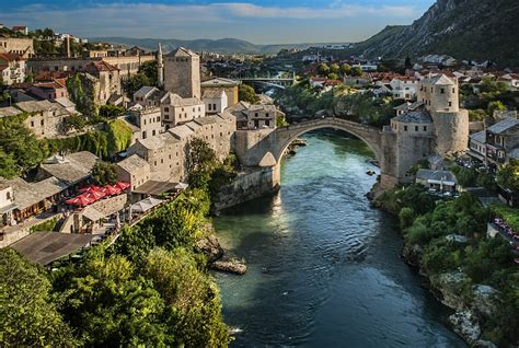 Bosnia And Hercegovina Travel Lonely Planet