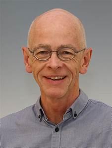 Jens Vedsted-Hansen - Research - Aarhus University