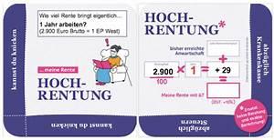 Zusatzrente Berechnen : betriebsrente kleinvieh macht auch mist sparten ~ Themetempest.com Abrechnung