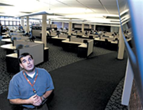 nmci help desk nmci cleaning up the navy s act washington technology