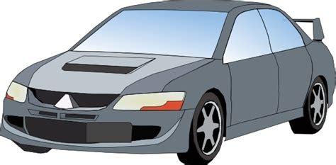 kereta mitsubishi evo gambar kereta evo free vector download 7 free vector for