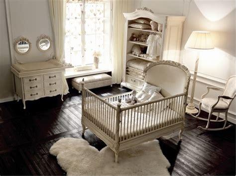 d oration romantique chambre décoration chambre bébé romantique