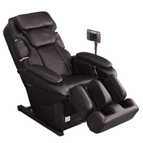 meilleur siege massant fauteuil de panasonic ep ma59 pro
