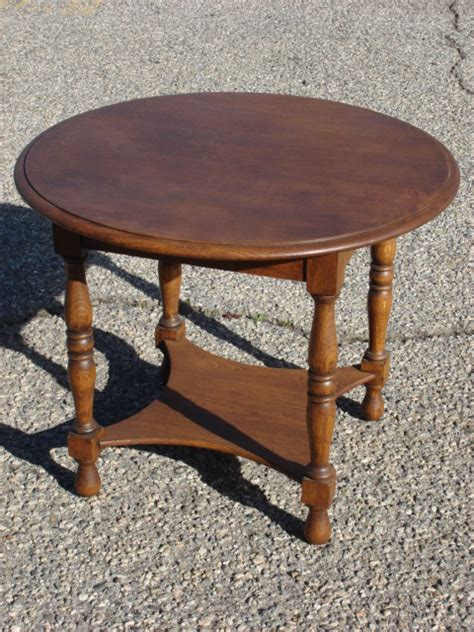 vintage round coffee table coffee tables ideas awesome antique round coffee table