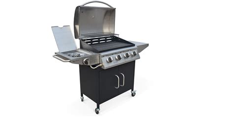 barbecue a gaz nok product details with barbecue a gaz