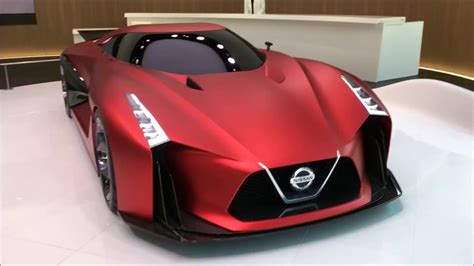 New Nissan Skyline 2018 by New Nissan Skyline Gtr R36 2018