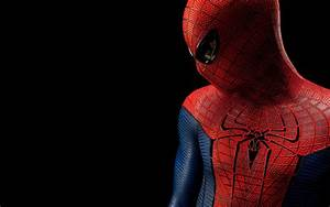 Spider-man wallpaper ·① Download free stunning full HD ...