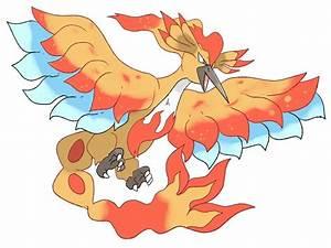 Should They Mega Evolve? #47 | Pokémon Amino
