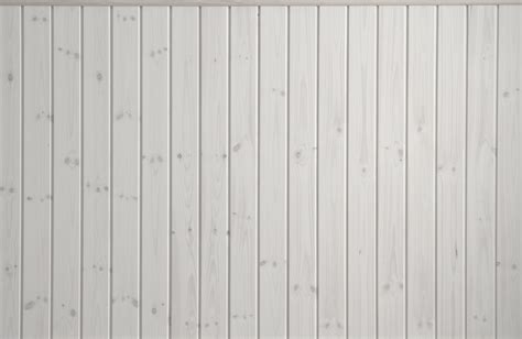 wall wood paneling panel elegance white pigmented wasa b quality siljan