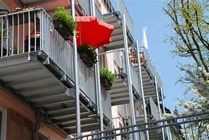 Balkon Sichtschutz Hoch : sichtschutz balkon schutz vor blicken ~ Sanjose-hotels-ca.com Haus und Dekorationen