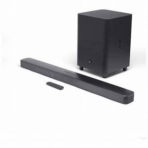 Jbl Bar 5 1surround Channel Sound Bar Price In Kenya