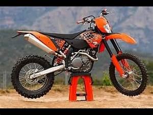 Vidéo De Moto Cross : imagenes de motos cross especial 200 suscriptores youtube ~ Medecine-chirurgie-esthetiques.com Avis de Voitures