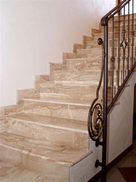 stairs   granite marble internal  external