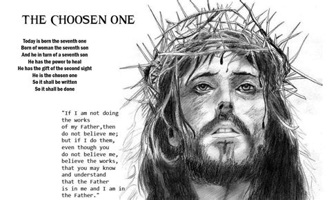 10 201 просмотр 10 тыс. GAMBAR YESUS HITAM PUTIH ~ WALLPAPER KRISTIANI