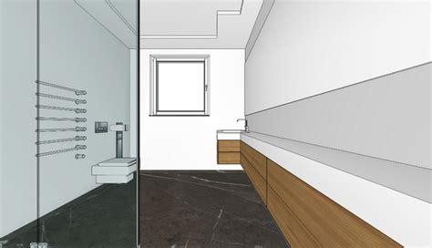 Kleine Schmale Badezimmer by Schmales Badezimmer Einrichten
