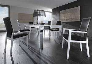 Möbel De Stühle : esszimmer m bel delang ~ Orissabook.com Haus und Dekorationen
