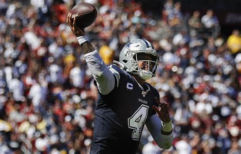 nfl week  picks predictions point spreads betting
