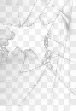 broken glass window png  broken glass windowpng transparent images  pngio