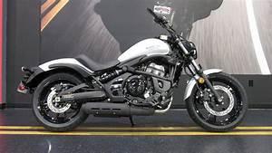 Kawasaki Vulcan S 650 : 2018 kawasaki vulcan 650 for sale near santa ana california 92705 motorcycles on autotrader ~ Medecine-chirurgie-esthetiques.com Avis de Voitures