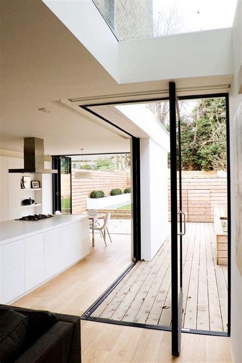 mesmerizing indoor outdoor kitchen  summers house