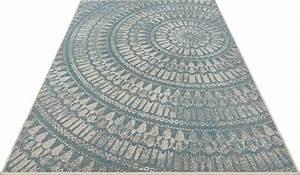 Bougari Outdoor Teppich : teppich arnon bougari rechteckig h he 4 mm f r in ~ Watch28wear.com Haus und Dekorationen
