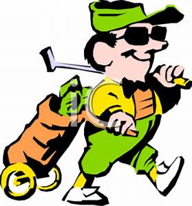 Golf Images Clip Art Free Collection Download And Share