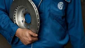Volkswagen Pieces D Origine : apr s ventes accessoires volkswagen commercial vehicles ~ Dallasstarsshop.com Idées de Décoration