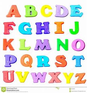 letters of the alphabet gplusnick With pictures of letters ofthe alphabet