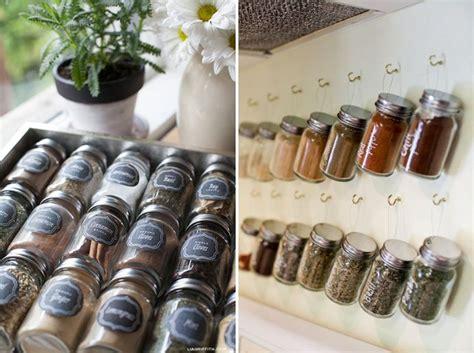 inspiratie hoe kruiden opbergen inrichting keuken pinterest kruiden organiseren kruiden