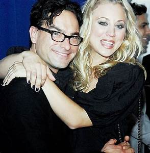 jim parsons and kaley cuoco best friends - Google Search ...