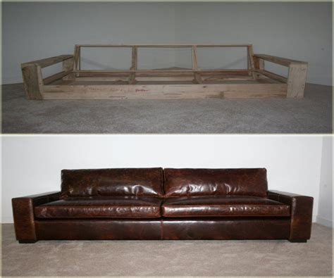 leather sofa repair nyc furniture leather repair and restoration before and after