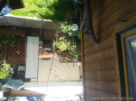 wochenendhaus am see cingplat wochenendhaus am see in r 252 sselsheim bauschheim zu verkaufen biete