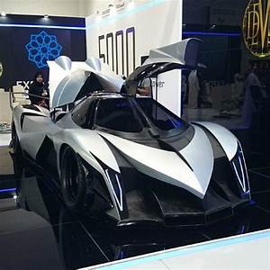 New Hp Automobile : 5000 hp hypercar new from dubai ~ Medecine-chirurgie-esthetiques.com Avis de Voitures