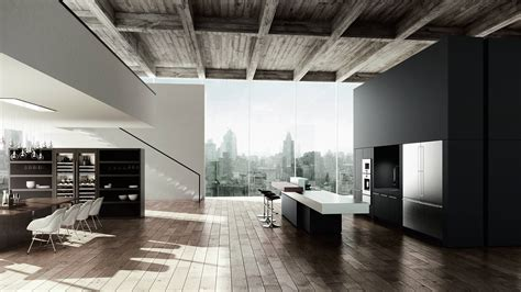 GAGGENAU   Fine Luxury Kitchen Appliances   Nordic