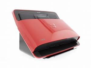 neatdesk desktop document scanner digital filing With desktop document scanner and organizer