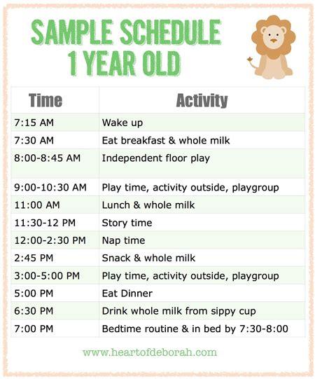 sample menu   year    child  eat