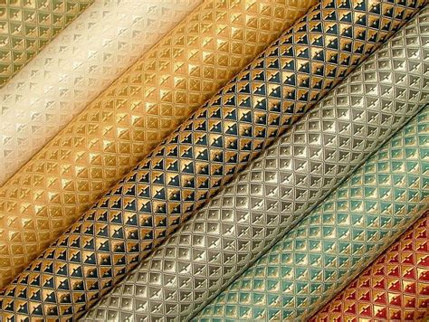 Brocade Upholstery Fabric by Halifax Designer Curtain Brocade Damask Upholstery Soft