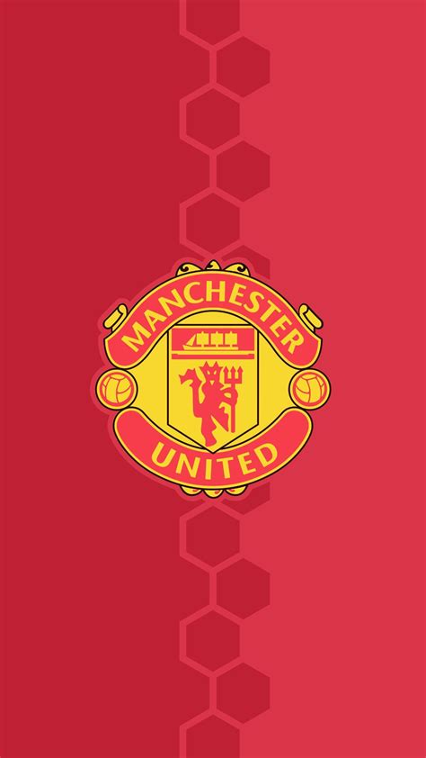 Manchester United 2018 Wallpapers - Wallpaper Cave