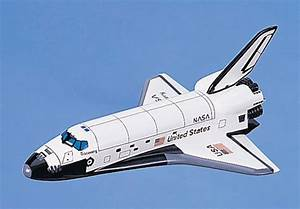 Different Space Shuttles (page 3) - Pics about space