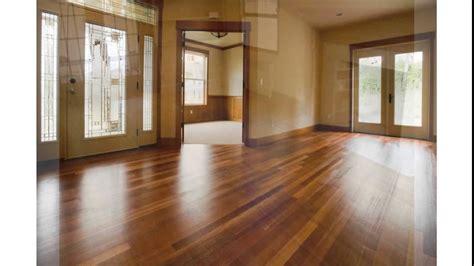 hardwood flooring labor cost hardwood flooring costs beautiful average labor cost for installing hardwood floors 7 csgo